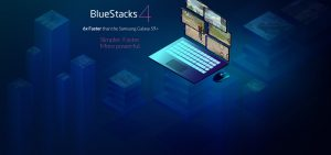 Is BlueStacks Safe To Use?: A Beginner's Guide