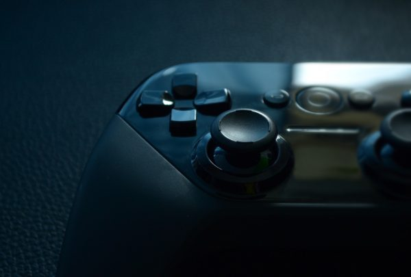 what is the best android controller out there?