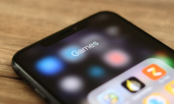 modern mobile games can benefit from the best android controller you can get