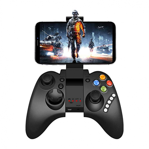 check out powerlead's best android controller yet