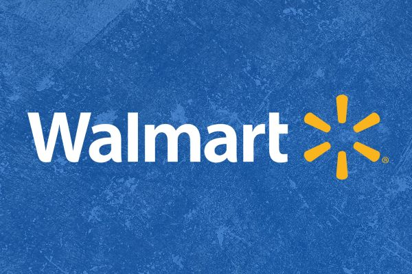 walmart also sells noise canceling earbuds