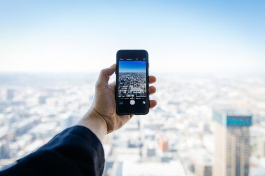 Cell Phone Camera Lens Buying Guide: Best Of The Best