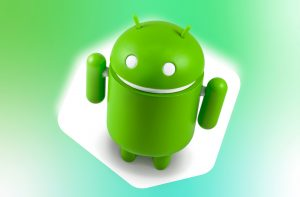 How to Root Your Android Phone: A Starter's Guide