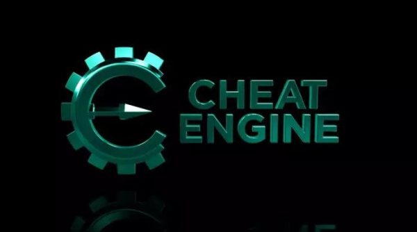Cheat Engine Android Game Hack