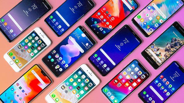 Best Budget Phone Under $200: 2020 Edition