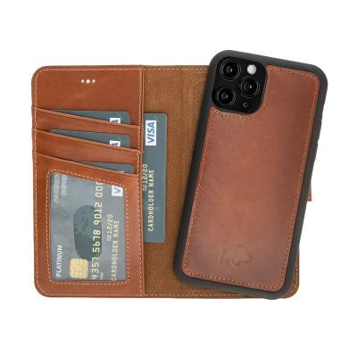 http://Burkley%20Wallet%20Phone%20Case