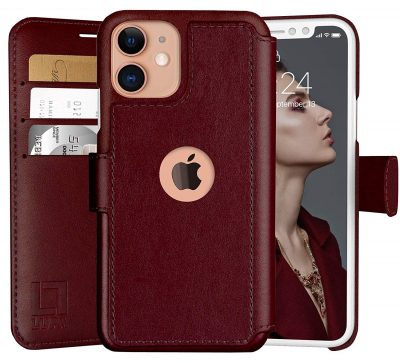http://LUPA%20Wallet%20Phone%20Case