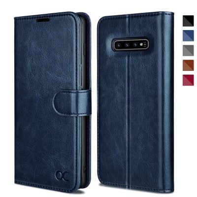 http://OCASE%20Wallet%20Phone%20Case