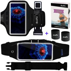 2020 Phone Armband Buying Guide For Active People