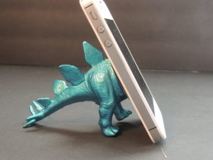Create Your Own DIY Phone Stand: A Beginner's Guide