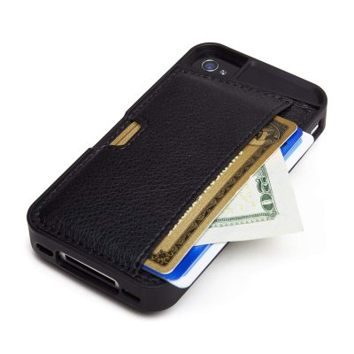 http://Smartish%20iPhone%20Wallet%20Case