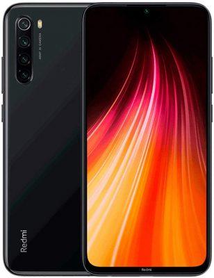 http://Xiaomi%20Redmi%20Note%208