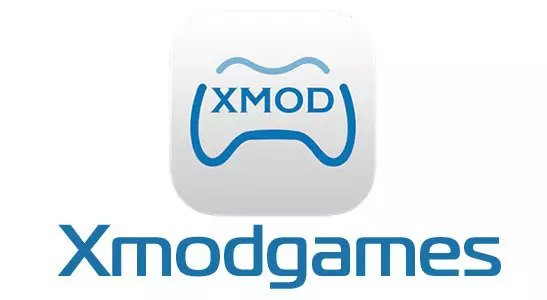 Xmodgames Android game hack