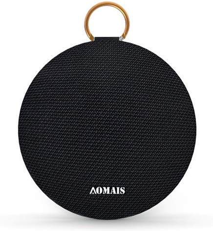Aomais Ball speaker