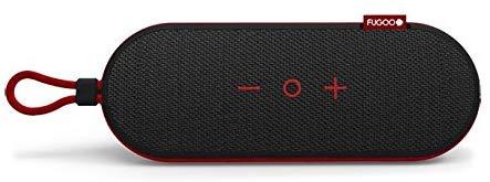 Fugoo Go Bluetooth Speaker
