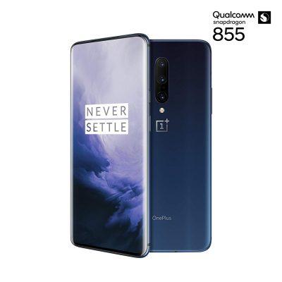 http://OnePlus%207%20Pro