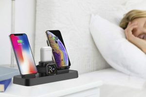 2020 iPhone Dock Buying Guide For Apple Enthusiasts
