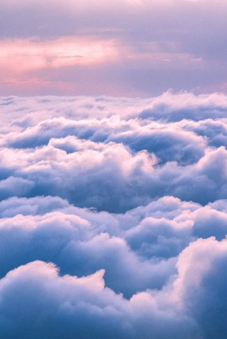 Download Above The Clouds Wallpaper Cellularnews