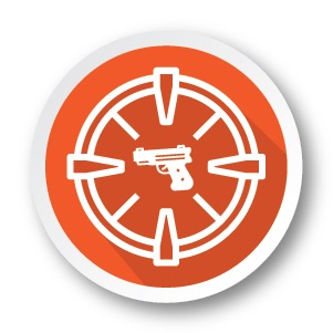 Best FPS Games icon