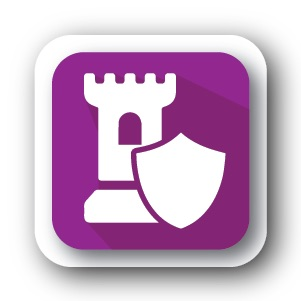 Tower Defense mobile games icon