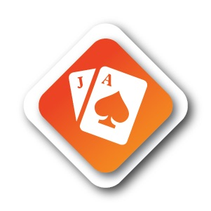 Blackjack Games icon