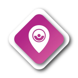 Games like Pokemon Go icon