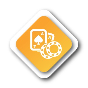 Mobile Poker Games icon