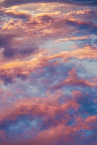 download clouds wallpaper sunset cellularnews download clouds wallpaper sunset