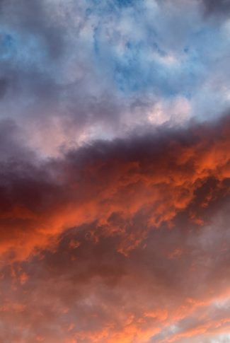 download sunset in the clouds wallpaper cellularnews download sunset in the clouds wallpaper