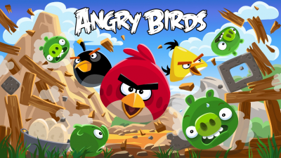 http://Angry%20Birds