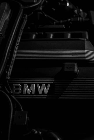 Download Classic Bmw Car Logo Wallpaper Cellularnews