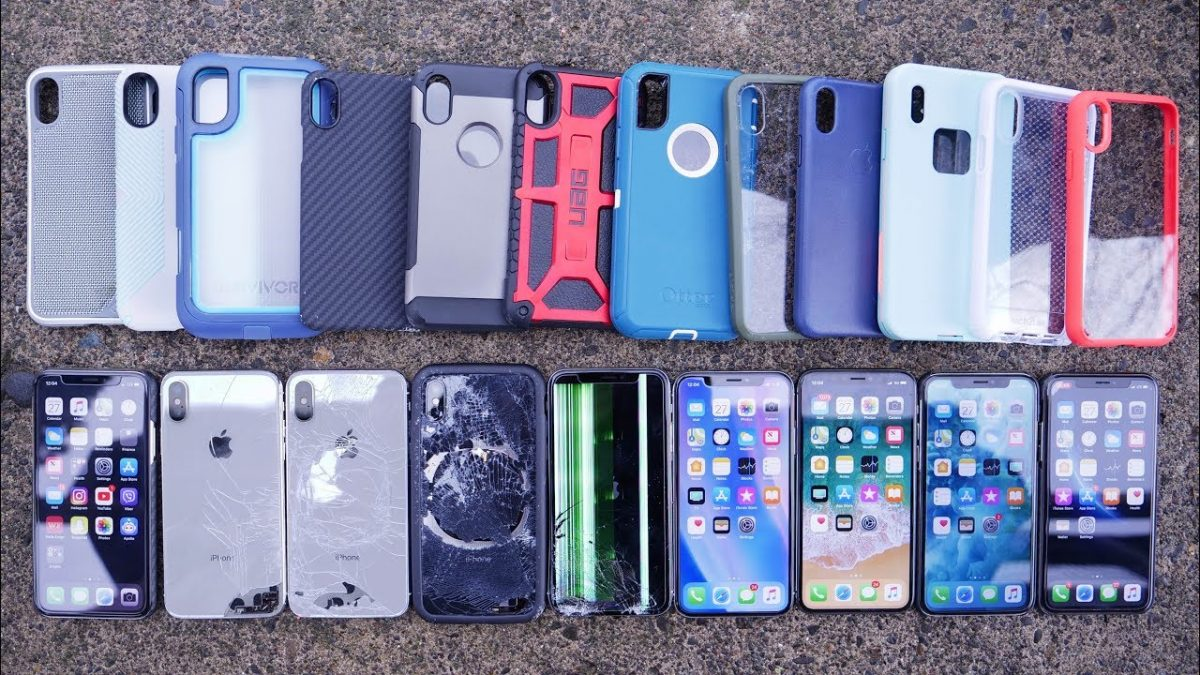 The Best Phone Case Brands In 2020: A Buying Guide | CellularNews