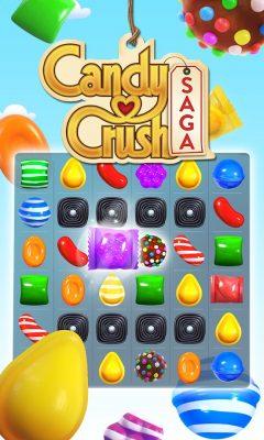 http://Candy%20Crush%20Saga
