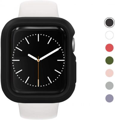 http://CrashGuard%20NX%20for%20Apple%20Watch%20Series%205