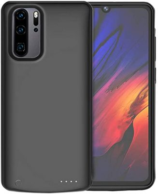 http://Fey-US%20Battery%20Case%20for%20Huawei%20P30