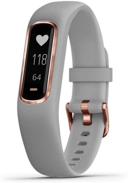 Garmin Vivo Smart Fitness Tracker