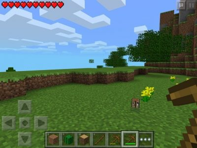 http://Minecraft%20Mobile