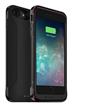 http://Mophie%20Juice%20Pack%20for%20iPhone%207%20and%20iPhone%208