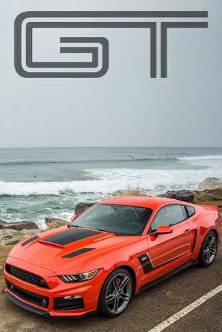 Download Red Ford Mustang Car Wallpaper Cellularnews