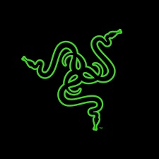 Razer gaming official logo