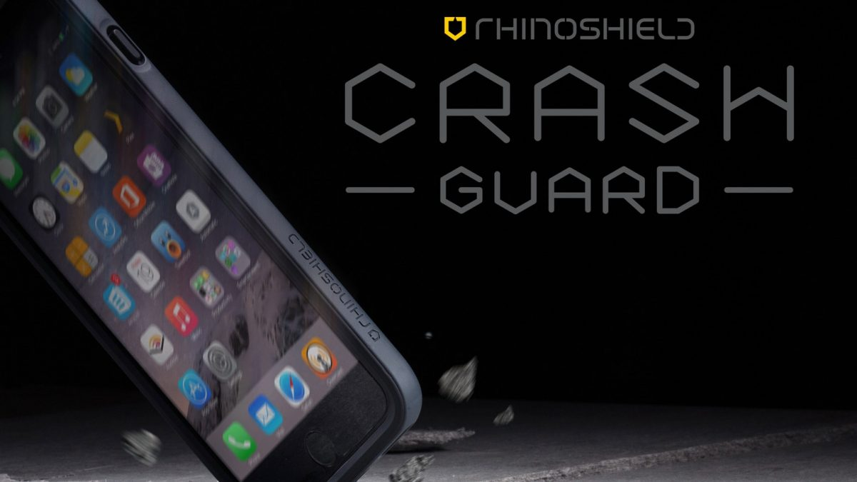 A Buyer's Guide to RhinoShield Phone Cases