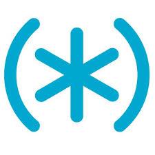 Speck Official Logo