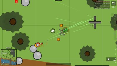 http://Surviv.io%20game%20to%20play%20when%20bored