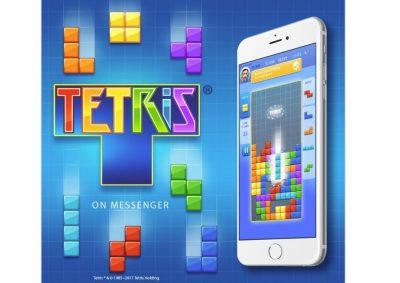 http://Tetris