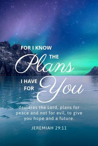 Download Bible Verse Genesis 1 31 Wallpaper Cellularnews