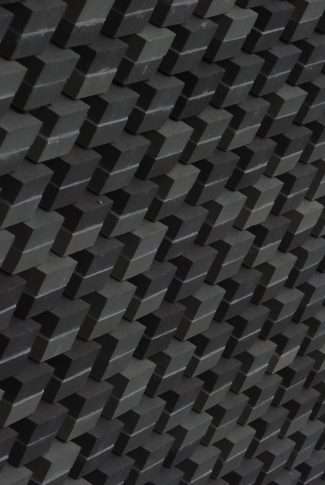 Download Black Cubes Wallpaper Cellularnews