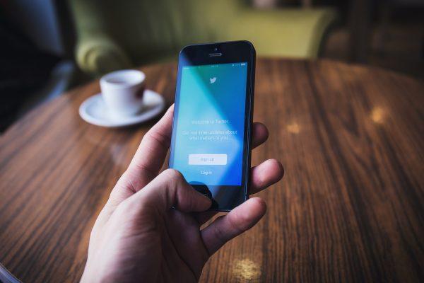 Twitter App Stalker
