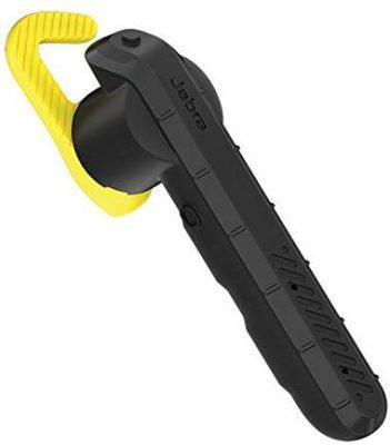 http://earpiece_steel