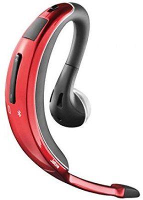 http://earpiece_wave