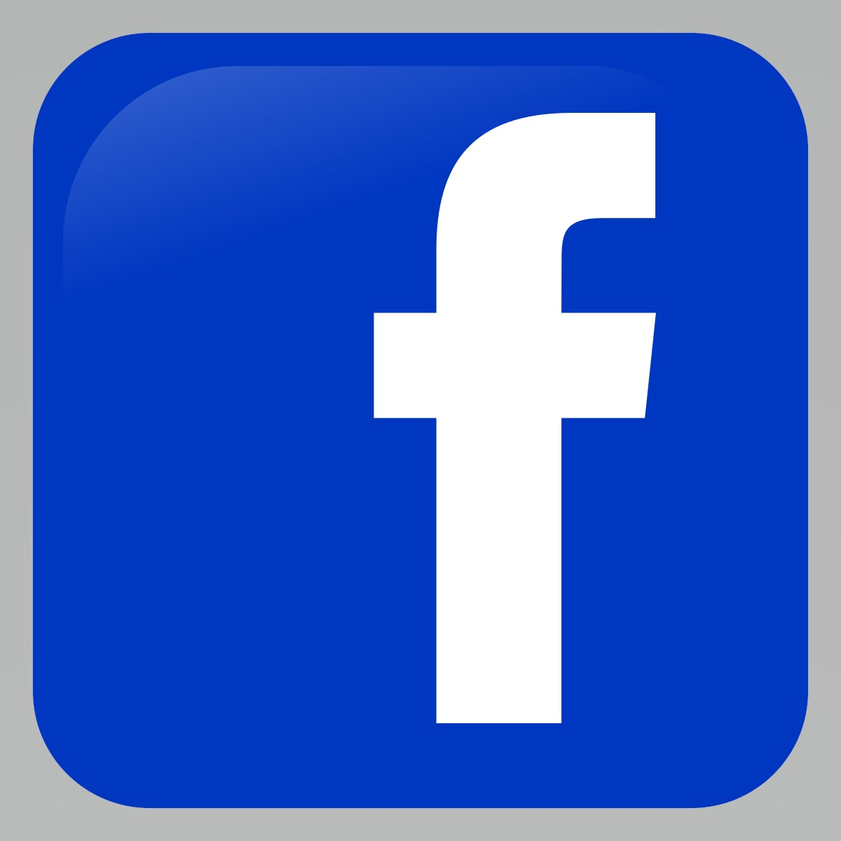 Facebook App Review: Latest Features & Their Benefits Revisited